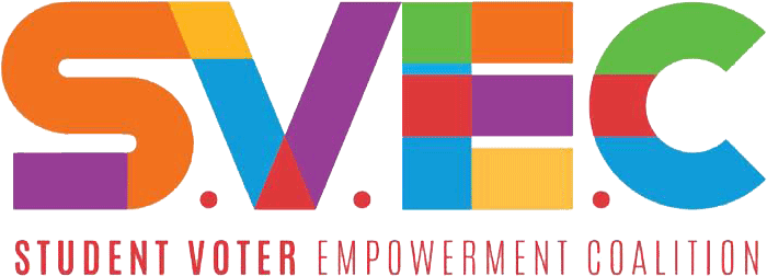 Student Voter Empowerment Coalition